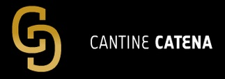 www.cantinecatena.it